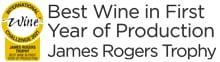 James-Rogers-Trophy-2021 copy