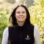 Danielle-Whitehead-Marketing-Manager