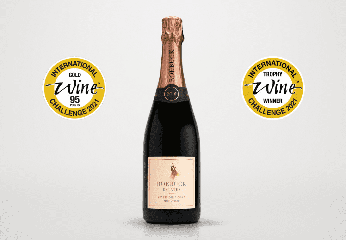 Feature_Roebuck Estates awarded a Trophy at the International Wine Challenge